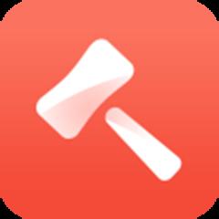 Ai竞拍 V1.0.1 安卓版