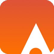 艾艺在线 V6.1.2.4 安卓版