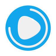 玖娃影院手机在线看 V1.0 安卓版