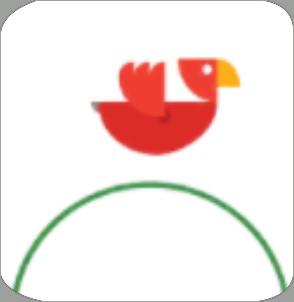 Potia V1.0 安卓版