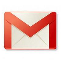 e-Campaign(邮件辅助工具) V11.4.5 官方版