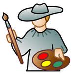 Aha-Soft ArtCursors V5.29 破解版