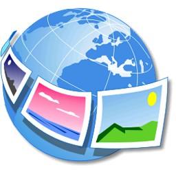 DzSoft Quick Image Resizer(图片压缩软件) V2.7.3.2 破解版
