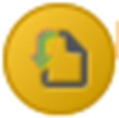 Cyotek WebCopy(网站复制工具) V1.0.54 绿色版