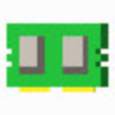 MemReduct(内存整理神器) V3.3.5.0(32/64) 绿色版