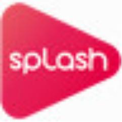Mirillis Splash Pro EX(超清播放器) V2.3.0.0 官方最新版