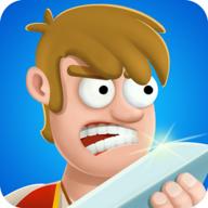 布娃娃勇士 V1.0.4 安卓版