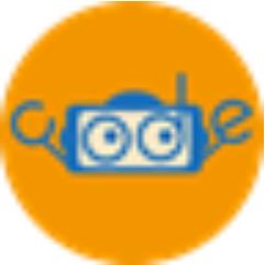 橙旭园编程学校 V1.1.4 官方版