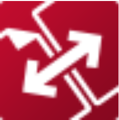 ABBYY Comparator(文档比较工具) V13.0.102 免费版