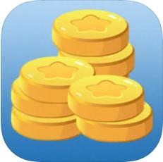 创富记 V1.0 苹果版
