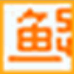 数据管理专家 V1.7 免费版