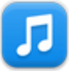 交谊舞曲播放器 V1.4 官方版
