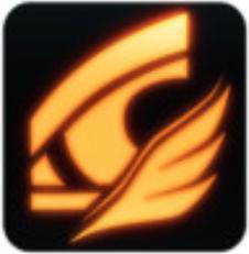 动画渲染软件(clarisse ifx) V3.5 官方版