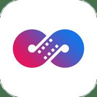 麻花影视网 V2.5.0 安卓版
