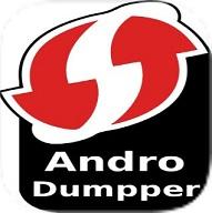 AndroDumpper V3.08 破解版