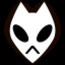 foobox V6.1.4.2 PC版