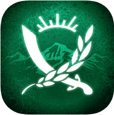 反叛公司(Rebel Inc) V1.2.0 破解版