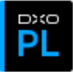 DxO PhotoLab V1.2.0.3036 免费中文版