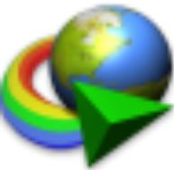 Internet Download Manager V6.32 中文破解版