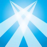 人人影视网电影天堂 V2.57 安卓版