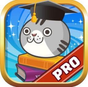 超级单词王Pro V4.5.1 苹果版