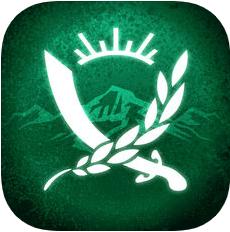 叛乱公司(Rebel Inc) V1.2.0 安卓版