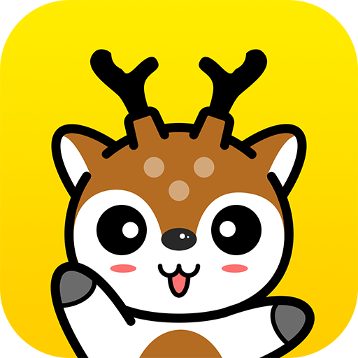林鹿聊天 V1.0.1 安卓版