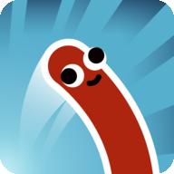 翻滚的香肠 V1.2.3 安卓版