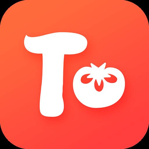 番茄tomato V1.0.0 安卓版
