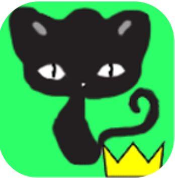 种子猫中文网 V2.0 安卓版