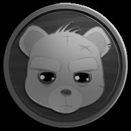 与熊同在 V1.0 破解版