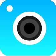 分贝相机 V1.2 安卓版