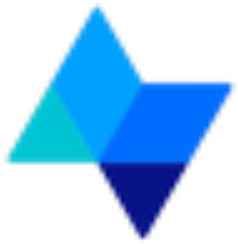 COSBrowser工具 V1.3.2 官方版