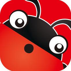 生鲜传奇 V1.7.0 苹果版