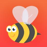 蜜蜂小赚 V1.3.4 安卓版
