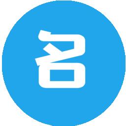 QQ透明助手 V1.0 安卓版