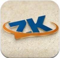 智考题库 V1.2.0 安卓版