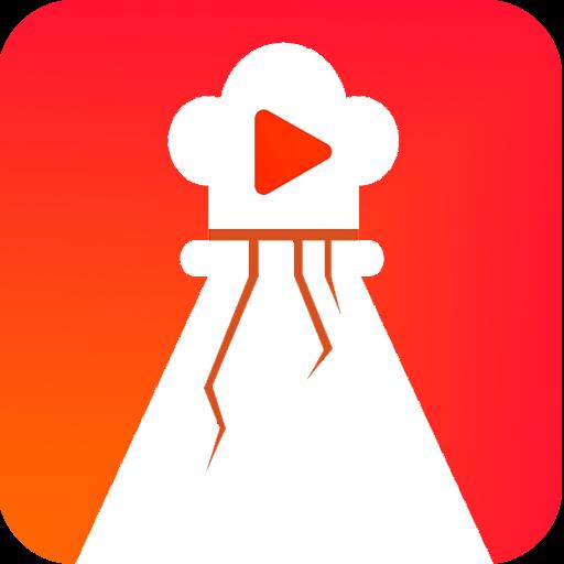火焰山小视频 V3.0 安卓版