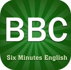 BBC六分钟英语直装VIP版 V3.9.3 破解版