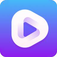 冰视界 V0.0.1 安卓版