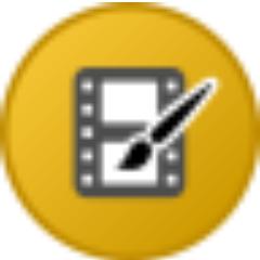 Cyotek Gif Animator(GIF图片制作软件) V0.0.5.2 免费版