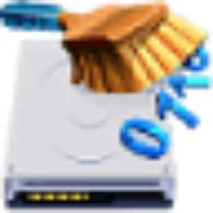 R-Wipe&Clean(磁盘清理工具) V20.0.2223 绿色版