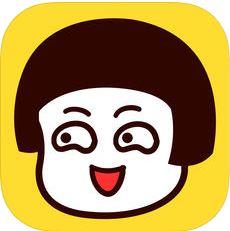 斗图表情 V1.0.4 苹果版