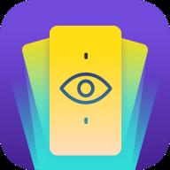 问问塔罗 V1.0.0 安卓版