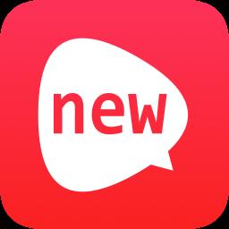 新片场 V1.2.4 苹果版