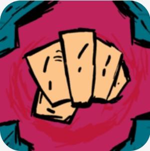 拳头超人 V3.5 安卓版