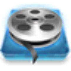 EelPhone DVD Converter(DVD转换器) V5.0.0 官方版