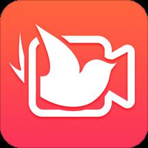 简影无水印破解版 V1.7.3 安卓版
