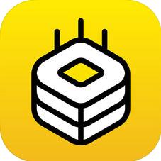 小麦商城 V1.0 苹果版