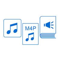 TunesKit Audio Converter V3.0.0.39 破解版